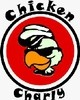 Chicken Charly | Direkt an der B67