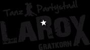 Tanz & Partystadl LAROX