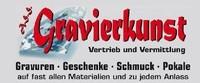 Gravierkunst - Vertrieb und Vermittlung | Agnetha Schnell-Stenzel