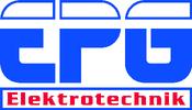 EPG  Elektrotechnik