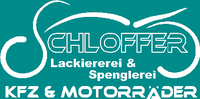 KFZ-Schloffer Meisterbetrieb Christoph Schloffer