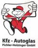 KFZ-Pickerl bis 3500 KG ab Mitte Februar neu bei uns!