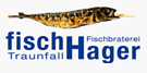 Firmensitz (Reinhardt Hager Fischbraterei)