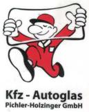 Kfz-Autoglas Pichler-Holzinger GmbH