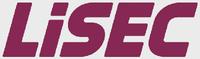 LiSEC Holding GmbH (LiSEC Austria GmbH, Hausmening und Seitenstetten)