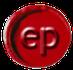 E & P Finanz