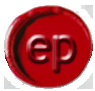 E & P Versicherungsmakler- und Vermögensberatungs GmbH - Pensionsvorsorge   Bausparen   Finanzierung   Versicherung