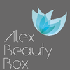 Alex Beauty Box