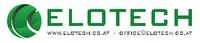 Firmenhauptsitz (Elotech GmbH&Co KG)