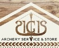 Sigis Archery Service & Store