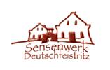 Kulturverein Sensenwerk Deutschfeistritz