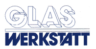 Glas Werkstatt - Meisterbetrieb für Glasverarbeitung | Günter Decker