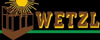 Wetzl GmbH Holzbau - Tischlerei