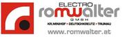 Electro Romwalter GmbH