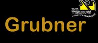 Tischlerei Grubner GmbH