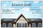 Schauraum (Adiavunit Bauunternehmen - Fenster - Türen - Innenausstattung )