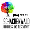 Hotel Schachenwald