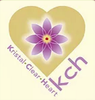 Kristal Clear Heart - Claudia Holl Energetische Lebens-Begleitung