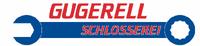 Schlosserei Gugerell