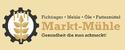 Sonnenblumenkerne , gestreift       25 KG    per Sack   Euro  22,50