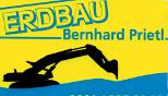 Erdbau Bernhard Prietl
