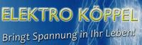 Elektro Köppel