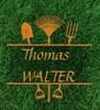 Thomas Walter Landschaftsgärtner