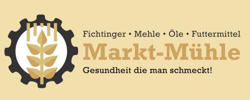Markt Mühle Fichtinger