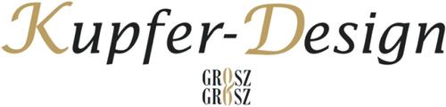 Kupfer-Design Ing. Wolfgang Prammer, Stadtausstellungsbüro Linz-Urfahr.