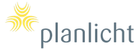 planlicht GmbH & Co.KG