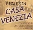 Pizzeria CASA VENEZIA, Amstetten
