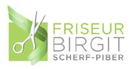 Friseur Birgit Scherf-Piber