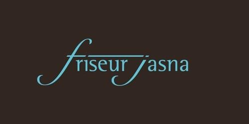 Friseur Jasna