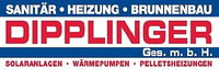 Sanitär - Heizung - Brunnenbau Dipplinger
