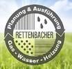 Rettenbacher Installations GmbH - Erdbau