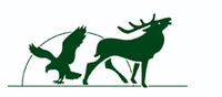 Fjällräven - Shop, 3D-Tiere, Tierpräparation