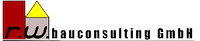 r.w. bauconsulting GmbH