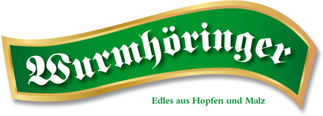 Wurmhöringer Privatbrauerei Braugasthof | Transport- und Handel