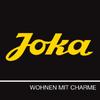 Joka Werk (Joka )