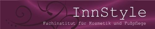 InnStyle Fachinstitut für Kosmetik und Fußpflege