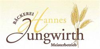 Cafe Bäckerei Jungwirth Johannes