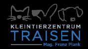 Kleintierzentrum Traisen - Tierarzt Mag. Franz Plank