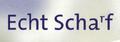 28. Schalchner Schafbauern- & Kunsthandwerksmarkt