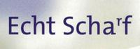 ECHT SCHArF - SCHAFWOLLE AUS DEM IBMER MOOR - Familie Hafner