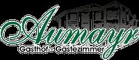 Gasthof Aumayr