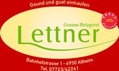 Genuss-Metzgerei Lettner