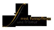 med. fusspflege & frisör michaela fischer