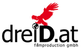 dreiD.at Filmproduktions GmbH