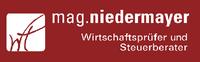 Mag. Herbert Niedermayer Wirtschaftsprüfer und Steuerberater