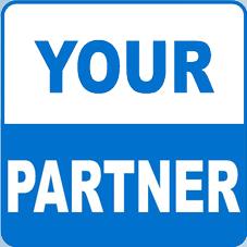 YourPartner Versicherungsmakler